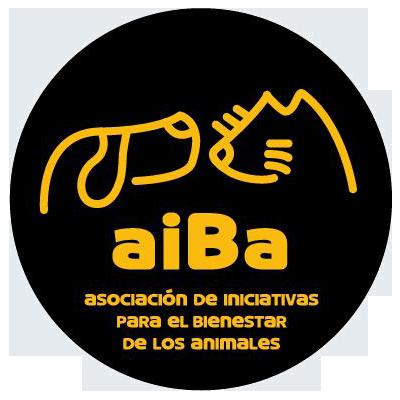 Asociación de Iniciativas por el Bienestar de los Animales